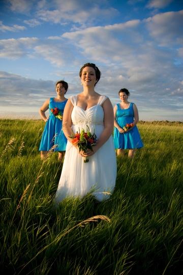 nk-wedding_1433