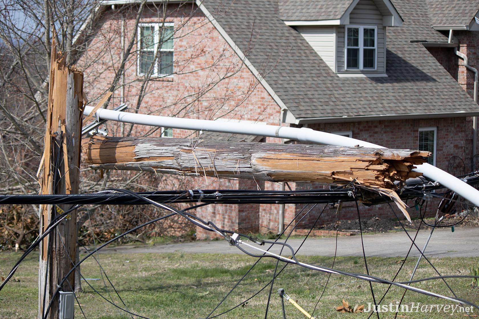 pole-split329A0316