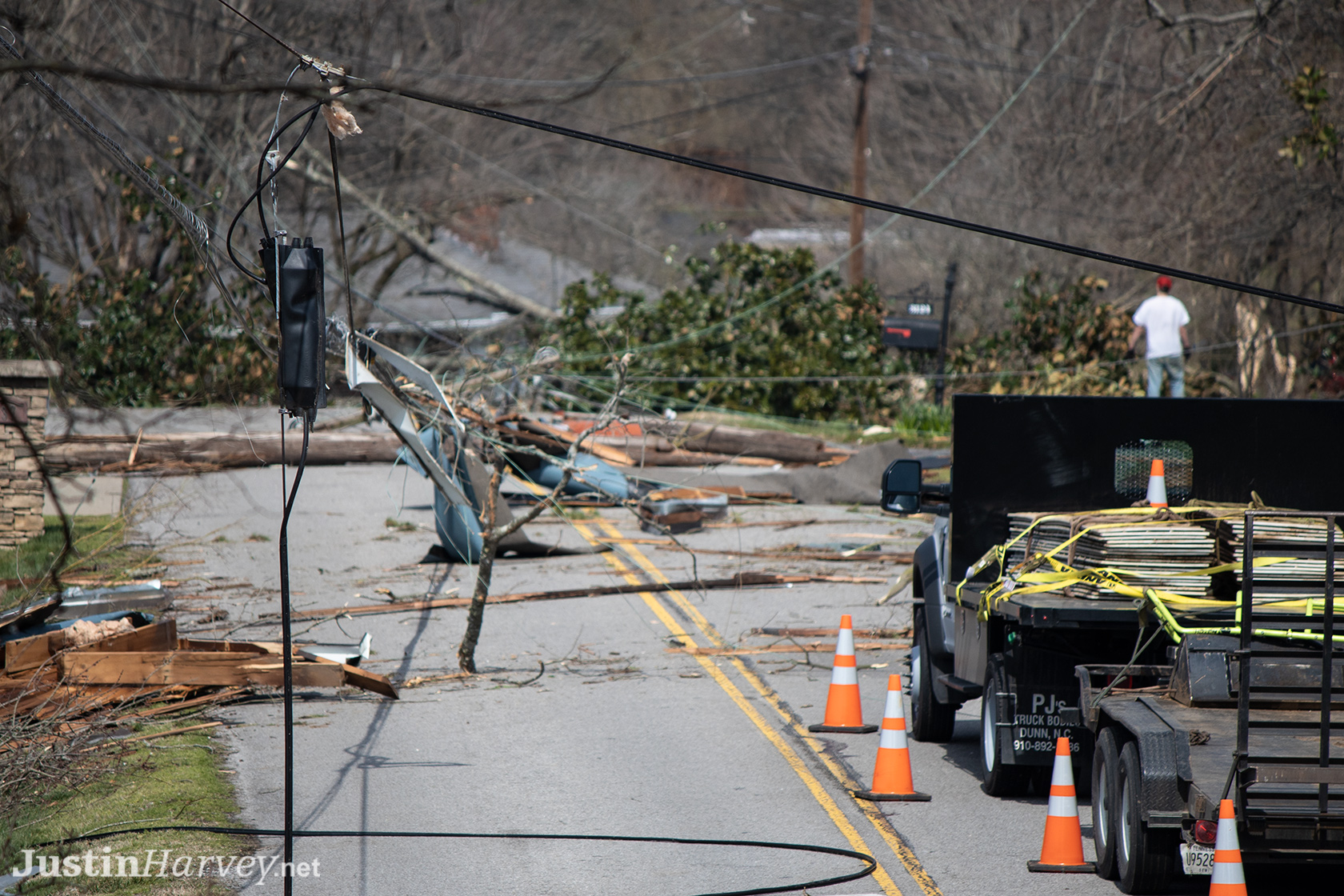 road-hazard329A0313