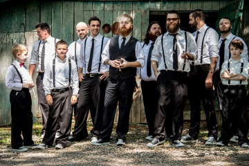 barger-groomsmen_4728