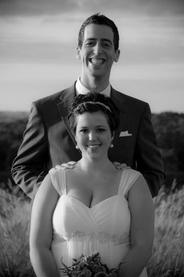 nk-wedding_1381