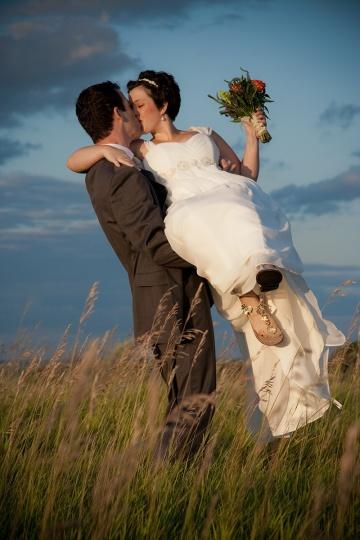 nk-wedding_1444