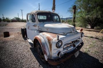 desert-truck_2501