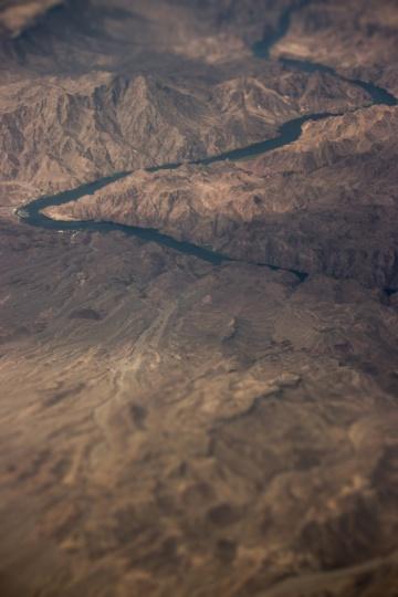 desert_f734511544